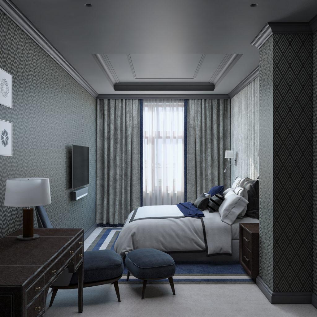 Спальня_1