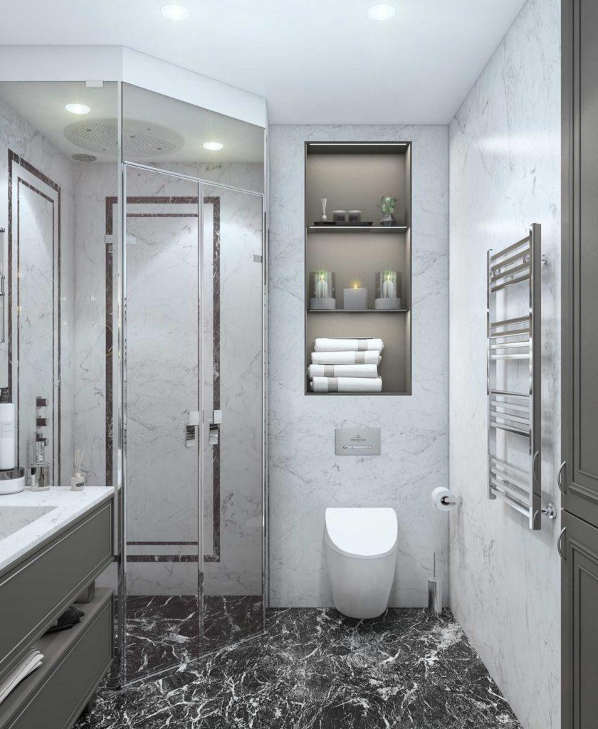 ванная-1