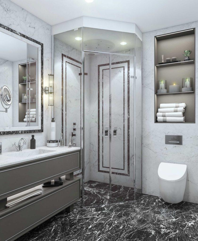 ванная-3