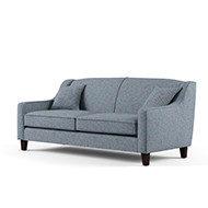 Модели мебели и предметов