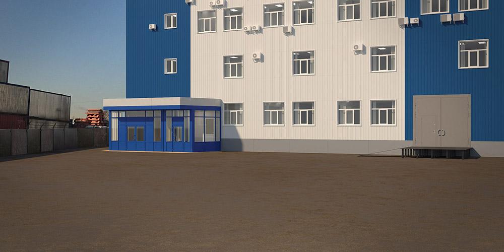 entrance vestibule-01