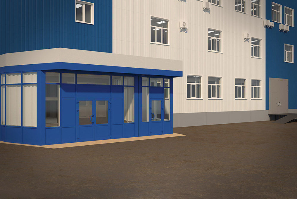 entrance vestibule-02