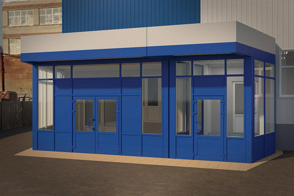entrance vestibule-03