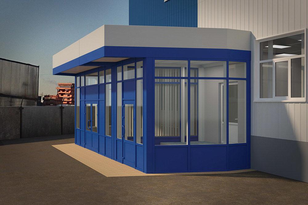 entrance vestibule-04