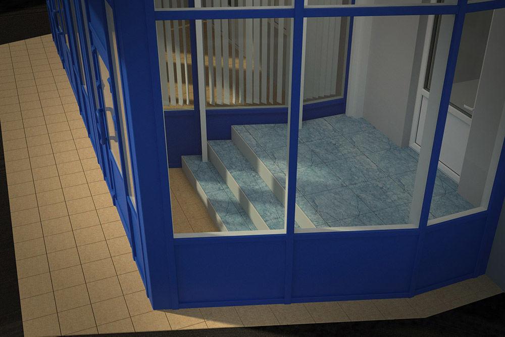 entrance vestibule-05
