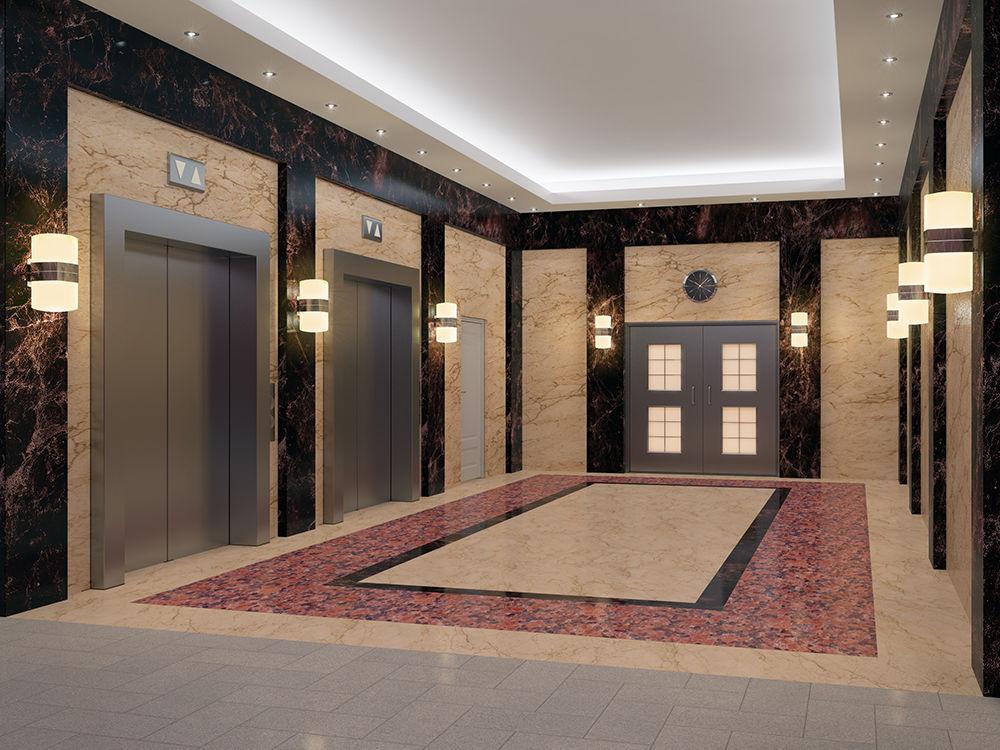 lift-hall-011