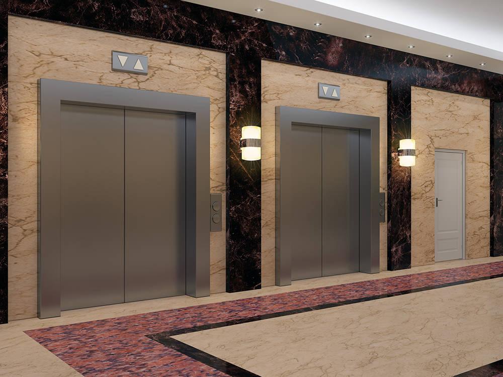 lift-hall-033
