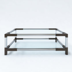 Модель Mason Cocktail Table